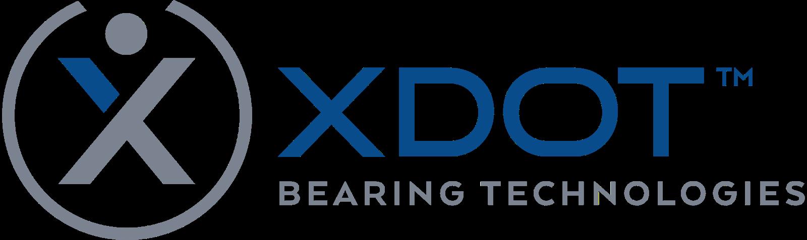 XDot Bearing Technologies